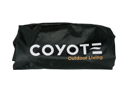 Accessories - Coyote Outdoor Living on Coyote Outdoor Living Inc id=12352